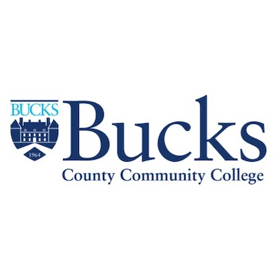 Sigma Alpha Pi – Bucks County Community College Chapter